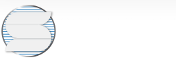 Southwest Blinds