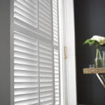 Composite Shutters by Southwest Blinds and Shutters