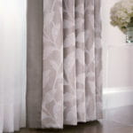 Custom Drapes by Southwest Blinds and Shutters
