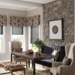 Southwest Blinds and Shutters Window Coverings in Scottsdale