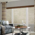 Sheer Window Shades by Southwest Blinds and Shutters