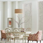 Get Sheer Shades from Southwest Blinds and Shutters in Phoenix