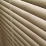 Horizontal Blinds by Southwest Blinds and Shutters