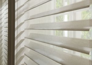 Can Existing Blinds Be Motorized?