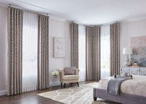 Floor And Decor Reno Nv  from www.southwestblinds.com