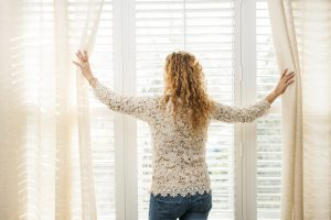 What Window Treatments Are In Style Southwest Blinds
